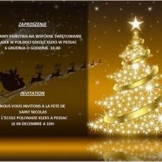 ZAPROSZENIE-INVITATION-Mikolaj-StNicolas-531x375