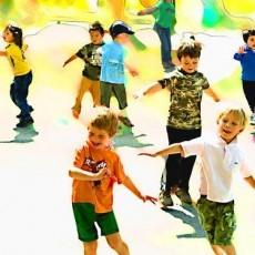 dzieci-przedszkole-750x375