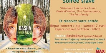 soiree-slave-2